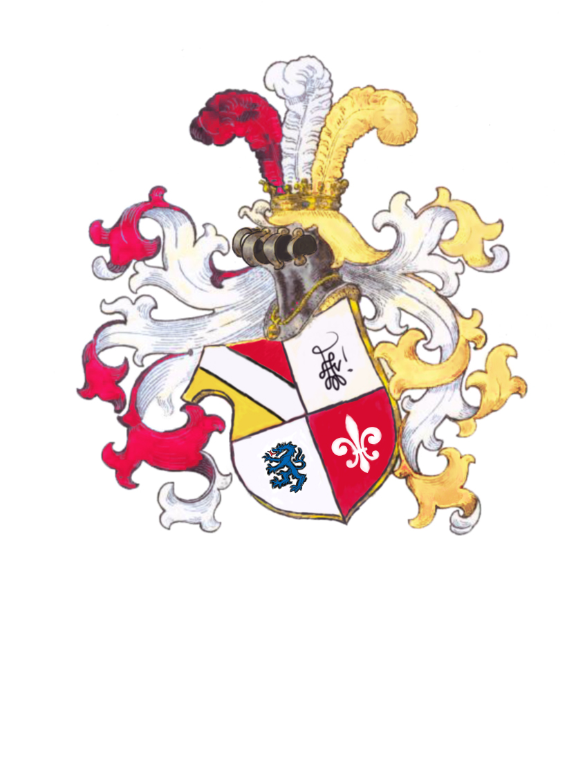 Aventin Gesellschaft zu Ingolstadt